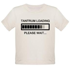 tantrum_loading_please_wait_tee