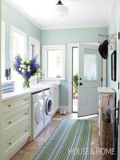 laundry room3